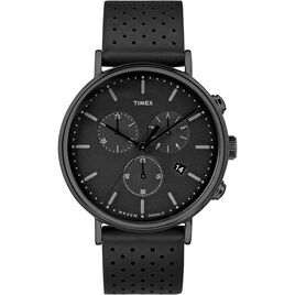 Montre Timex Tw2r26800d7 - Montres Unisexe | Histoire d'Or
