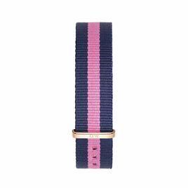 Bracelet De Montre Daniel Wellington Classic Winchester Nato - Bracelets de montres Famille   Histoire d'Or
