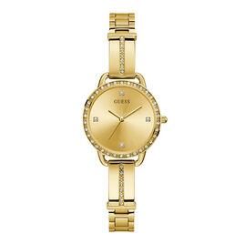 Montre Guess Gw0022l2 - Montres classiques Femme | Histoire d'Or