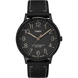Montre Timex Tw2p95900d7 - Montres Unisexe | Histoire d'Or