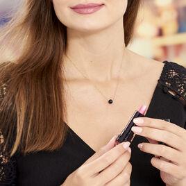 Collier Or Perle De Culture - Bijoux Femme | Histoire d'Or
