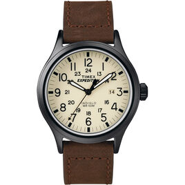 Montre Timex T49963d7 - Montres Homme | Histoire d'Or