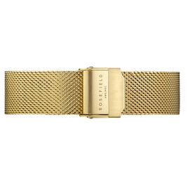 Bracelet De Montre Rosefield The Tribeca - Bracelets de montres Femme | Histoire d'Or