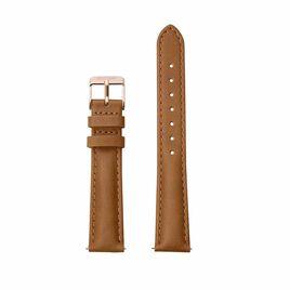 Bracelet De Montre Cluse Minuit Cuir - Bracelets de montres Femme | Histoire d'Or