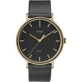Montre Timex Tw2r26000d7 - Montres Unisexe   Histoire d'Or
