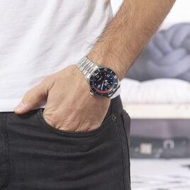 Montre Ice Watch 015775 - Montres classiques Homme | Histoire d'Or