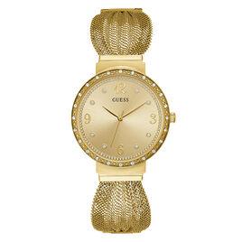 Montre Guess W1083l2 - Montres tendances Femme | Histoire d'Or