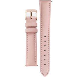 Bracelet De Montre Cluse La Boheme - Bracelets de montres Femme | Histoire d'Or