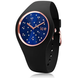 Montre Ice Watch Cosmos Star Bleu - Montres Femme | Histoire d'Or