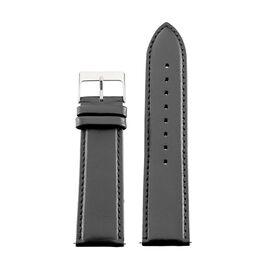 Bracelet De Montre Rio - Bracelets de montres Famille | Histoire d'Or