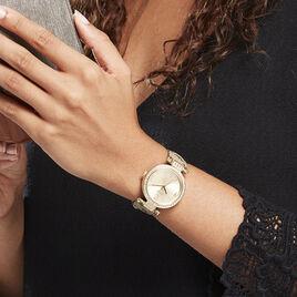 Montre Guess W1230l2 - Montres tendances Femme | Histoire d'Or
