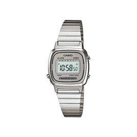 Montre Casio Collection La670wea7ef - Montres sport Unisexe | Histoire d'Or