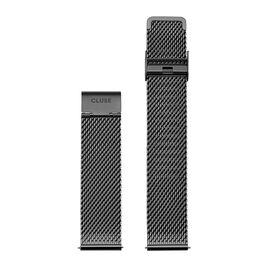 Montre Cluse Homme Cs1401101064 - Bracelets de montres Homme | Histoire d'Or