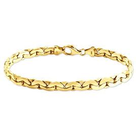 Bracelet Or - Bracelets chaîne Femme | Histoire d'Or