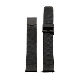 Bracelet De Montre Noto - Bracelets de montres Famille   Histoire d'Or