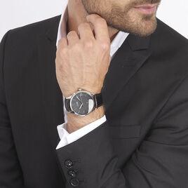 Montre Boss 1513485 - Montres tendances Homme | Histoire d'Or