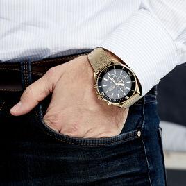 Montre Boss 1513703 - Montres tendances Homme   Histoire d'Or