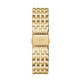 Bracelet Montre Cluse Cs1401101079 - Bracelets de montres Femme | Histoire d'Or