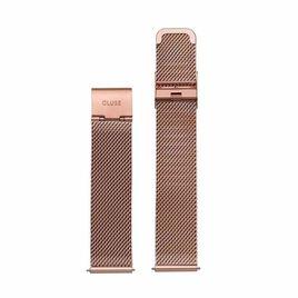 Bracelet De Montre Cluse Cs1401101010 - Bracelets de montres Femme | Histoire d'Or