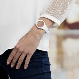 Montre Ice Watch Lo Multicolore - Montres Femme | Histoire d'Or