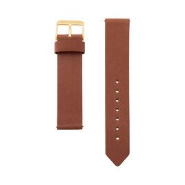 Bracelet De Montre Rosefield The Gramercy - Bracelets de montres Femme   Histoire d'Or