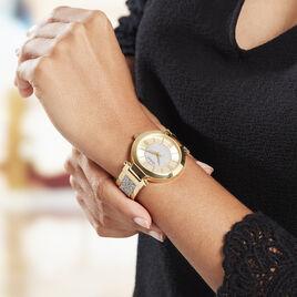 Montre Guess W1288l2 - Montres tendances Femme | Histoire d'Or