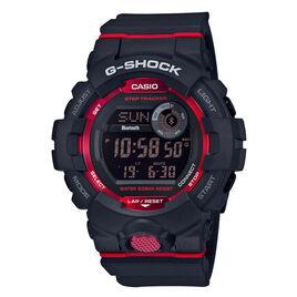 Montre Casio G-shock Gbd-800-1er - Montres sport Homme | Histoire d'Or