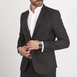 Montre Boss Horizon Bleu - Montres tendances Homme | Histoire d'Or