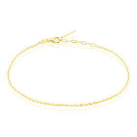 Bracelet Sully Or Jaune - Bijoux Femme | Histoire d'Or