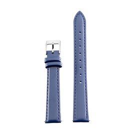Bracelet De Montre Milos - Bracelets de montres Famille   Histoire d'Or