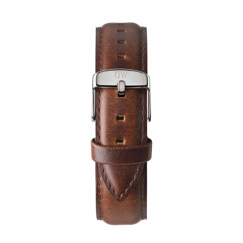 Bracelet De Montre Daniel Wellington Classic St Mawes - Bracelets de montres Famille   Histoire d'Or