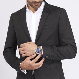 Montre Emporio Armani Ar2448 - Montres tendances Homme | Histoire d'Or