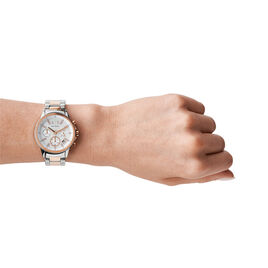 Montre Armani Exchange Ax4331 - Montres Femme | Histoire d'Or