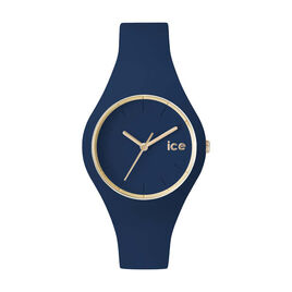 Montre Ice Watch Glam Bleu - Montres sport Femme | Histoire d'Or