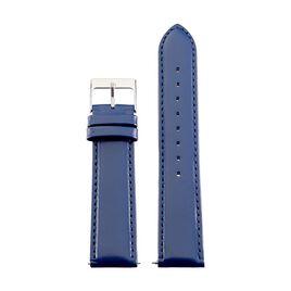 Bracelet De Montre Plano - Bracelets de montres Famille   Histoire d'Or