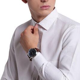 Montre Armani Exchange Ax2133 - Montres Homme | Histoire d'Or