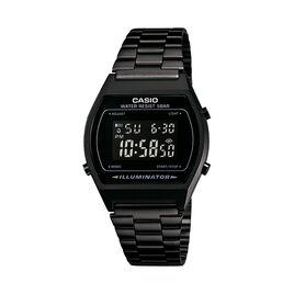 Montre Casio Collection B640wb-1bef - Montres sport Unisexe | Histoire d'Or