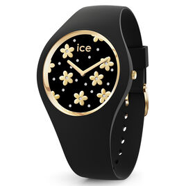 Montre Ice Watch 016668 - Montres tendances Femme | Histoire d'Or