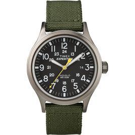 Montre Timex T49961d7 - Montres Homme   Histoire d'Or