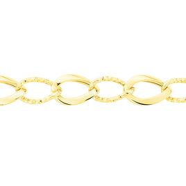 Collier Or - Bijoux Femme   Histoire d'Or