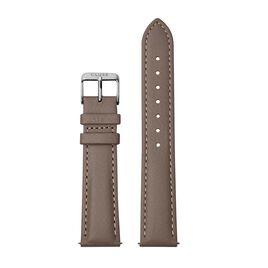 Bracelet De Montre Cluse Cuir - Bracelets de montres Femme | Histoire d'Or