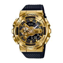 Montre Casio G-shock Noir - Montres Homme   Histoire d'Or