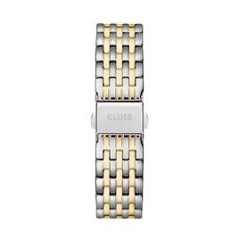 Bracelet De Montre Cluse Link - Bracelets de montres Femme   Histoire d'Or