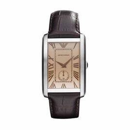 Montre Emporio Armani Ar1605 - Montres tendances Homme | Histoire d'Or