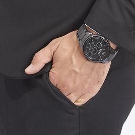 Montre Emporio Armani Ar1451 - Montres tendances Homme | Histoire d'Or