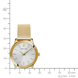 Montre Pierre Lannier 051h528 - Montres tendances Femme | Histoire d'Or