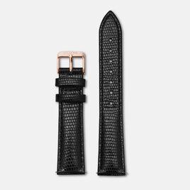 Bracelet De Montre Cluse Lezard - Bracelets de montres Femme | Histoire d'Or