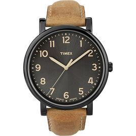 Montre Timex T2n677d7 - Montres Unisexe | Histoire d'Or