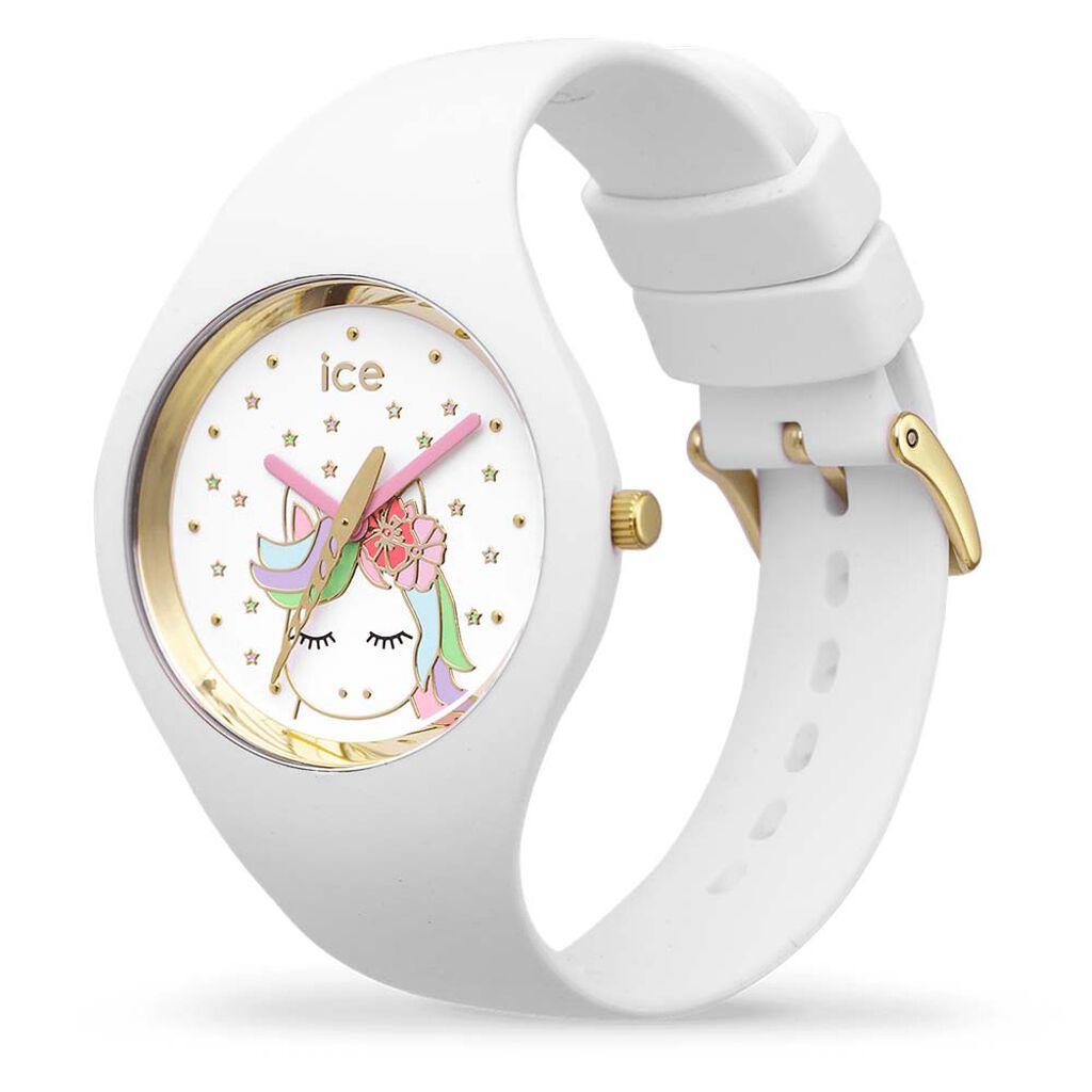Montre Ice Watch Fantasia Multicolore - Montres tendances Enfant | Histoire d'Or