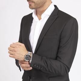 Montre Emporio Armani Ar2434 - Montres tendances Homme | Histoire d'Or